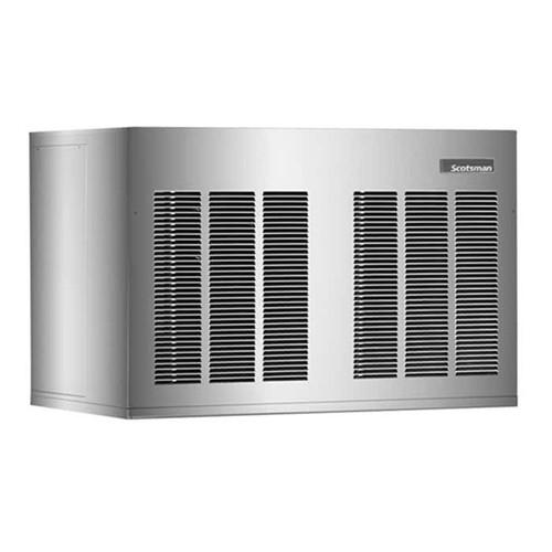 Scotsman NME1854RS-32E 1800Lb. Nugget Ice Machine Head, 208-230v