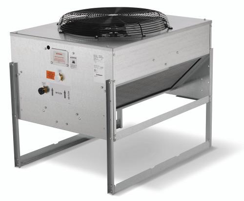 Scotsman PRC241-32E Remote condenser for C2648xR, 208-230v