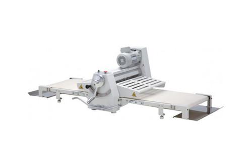 Axis AX-TDS Tabletop Reversible Dough Sheeter, 115v