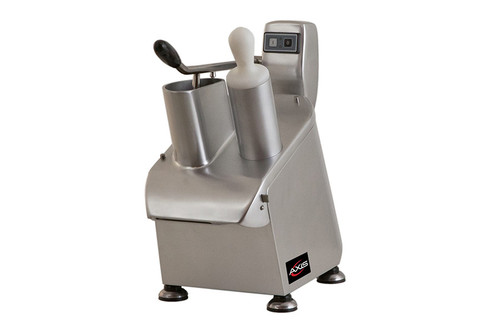 Axis AX-EXPERT Vegetable Processor