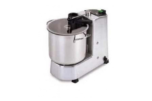 Axis AX-FP-15 Food Processor, 1.5 gallon bowl