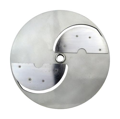 """Skyfood 11S-E1-5 Slicing Disc 1/16"""""""