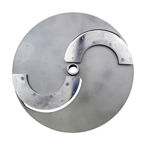 Skyfood 11S-E6 Slicing Disc 1/4""