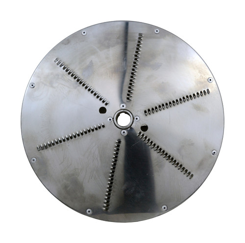 Skyfood 11S-Z3 Shredding Disc 1/8""