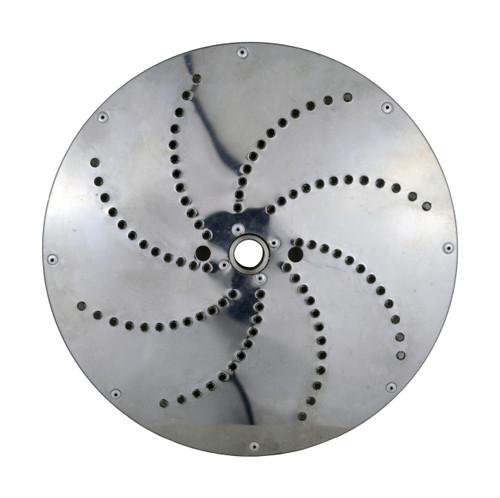 Skyfood 11S-V Hard Grating Disc