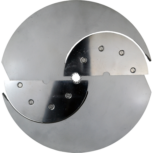 Skyfood 141-E1-5 Slicing Disc 1/16""