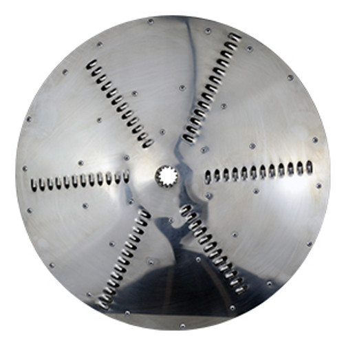 "Skyfood 141-Z3 Shredding Disc 1/8"""