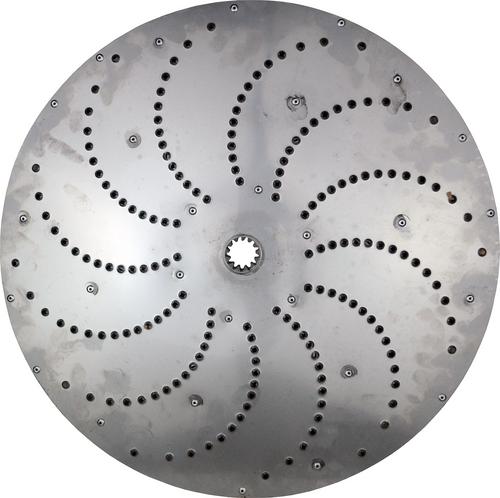 Skyfood 141-V Hard Grating Disc