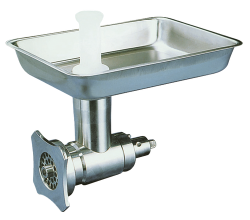 Skyfood MGA12 Meat Grinder Attachment