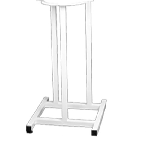 Skyfood CCD Complete Stand for DMS-30