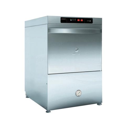 Fagor CO-402W High Temperature Undercounter Glasswasher - 208/230V