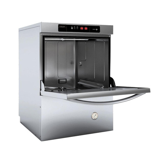 Fagor CO-502W High Temperature Undercounter Dishwasher - 208/230V