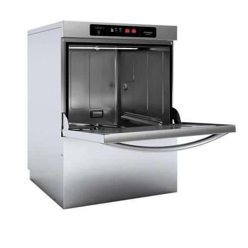 Fagor COP-504W High Temperature Undercounter Dishwasher - 208/230V