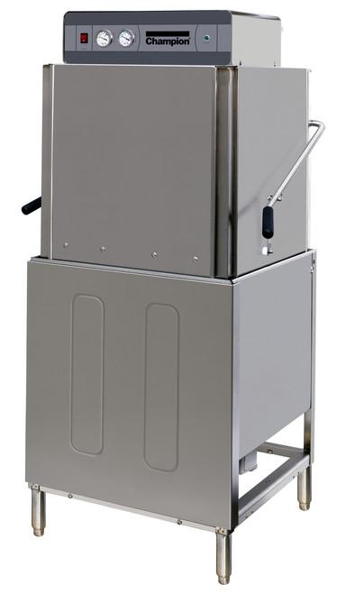 Champion DH-2000 High Temperature Door-type Dishwashing Machine