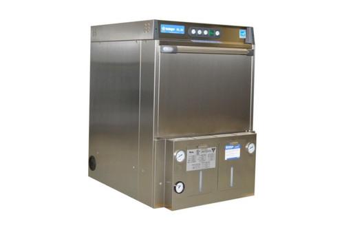 Insinger RL-30 Undercounter Dishwasher - 208/240V