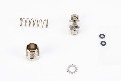 HIMI IF8017 Repair Kit