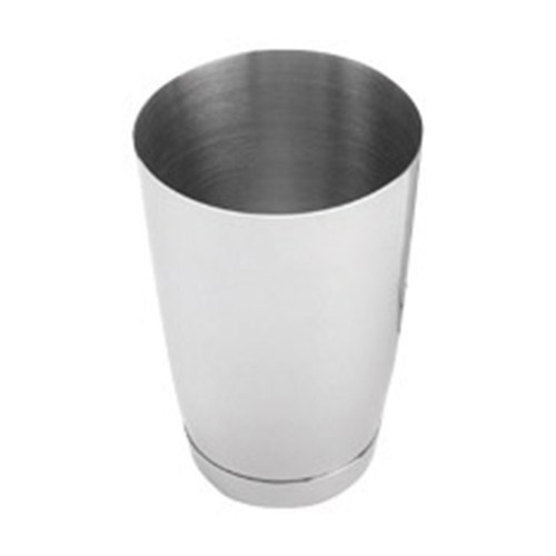 Crestware BS15 15 oz Bar Shaker