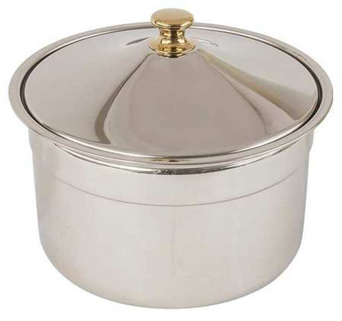 Crestware CHAEIP Inset Pot for Soup Stations