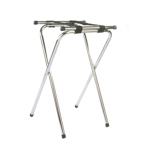 Crestware CTS Folding Tray Stand