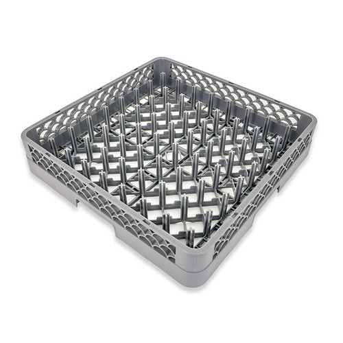 Crestware RBPT Rack Base for Plate & Tray