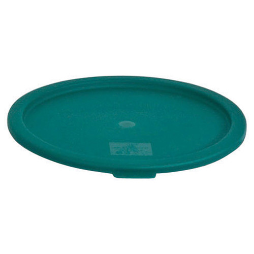 Crestware RCCL24 Green Lid for 2 and 4 qt Container