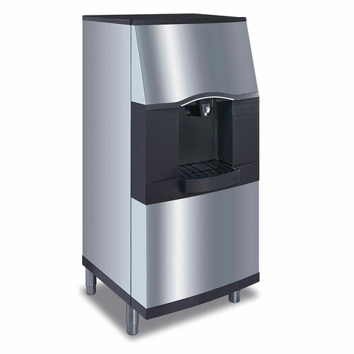 Manitowoc SFA191-161 Ice & Water Dispenser, 120 lbs, 115V (SFA191-161)