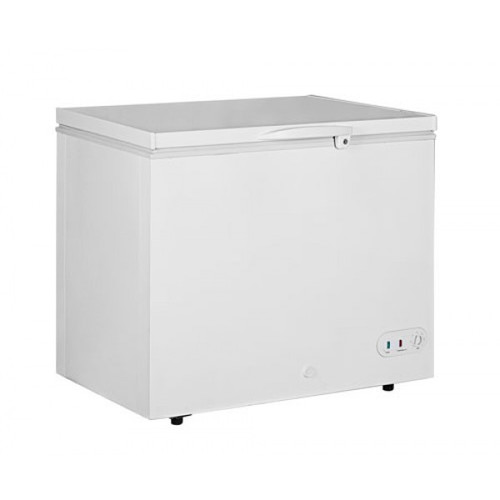"Adcraft BDCF-5 30"" Chest Freezer - 5.4 Cu. Ft."