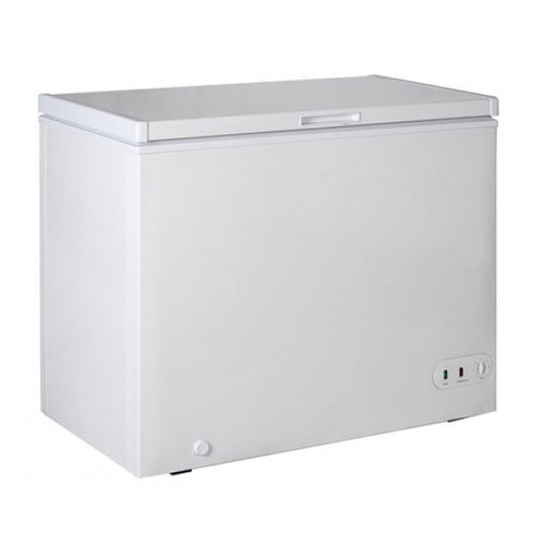 "Adcraft BDCF-9 45"" Chest Freezer - 8.7 Cu. Ft."