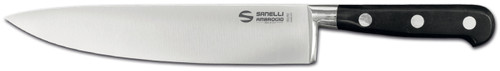"""Smart Kitchen Solutions C349.020 Chef Knife, 8"""""""