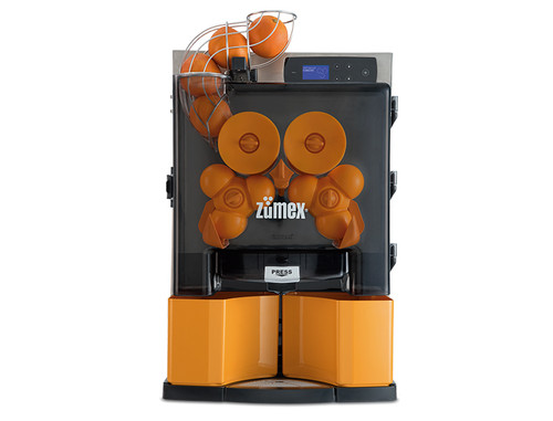 Zumex Essential Pro Orange Juice Machine
