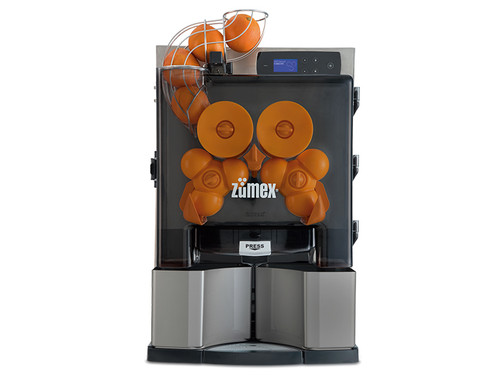 Zumex Essential Pro Orange Juice Machine Maxchef