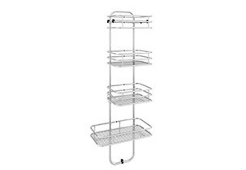 Zumex Bottle Rack Kit Speed S +plus (Includes 3 Trays)