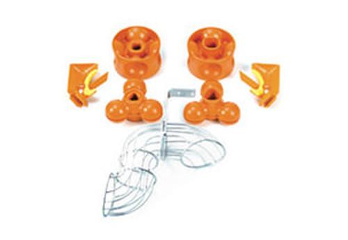 Zumex Kit S Essential Pro