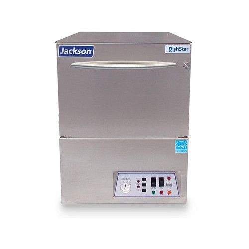 Jackson Dishstar LT Undercounter Dishmachine, 115V