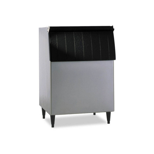 "Hoshizaki BD-500PF 30"" Ice Storage Bin, Vinyl-Clad Exterior"