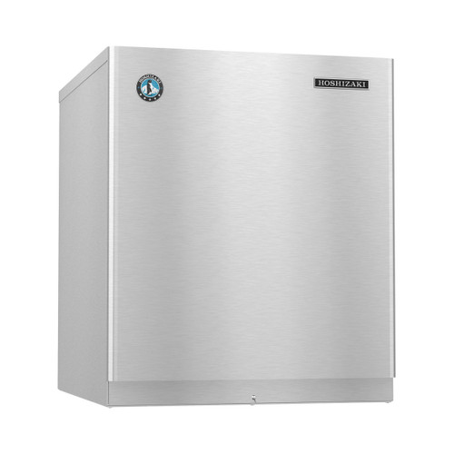 Hoshizaki FD-650MWJ-C Water-cooled Cubelet Icemaker, 622 Lb.