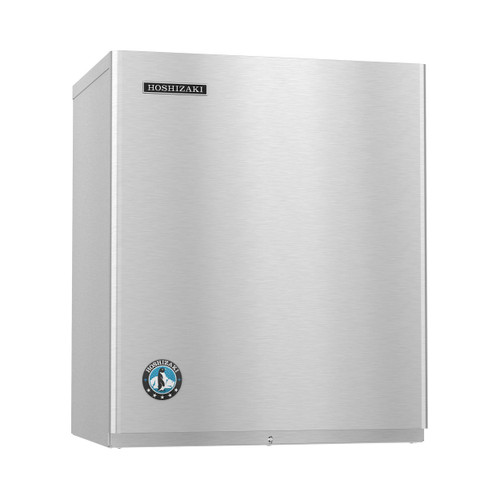 Hoshizaki FS-1022MLJ-C Remote-cooled Cubelet Icemaker, Serenity Series