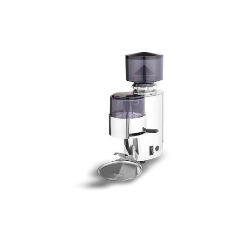 Bezzera BB004NR0IL2 Coffee Grinder, Semi-Professional, With Doser, 1340 RPM