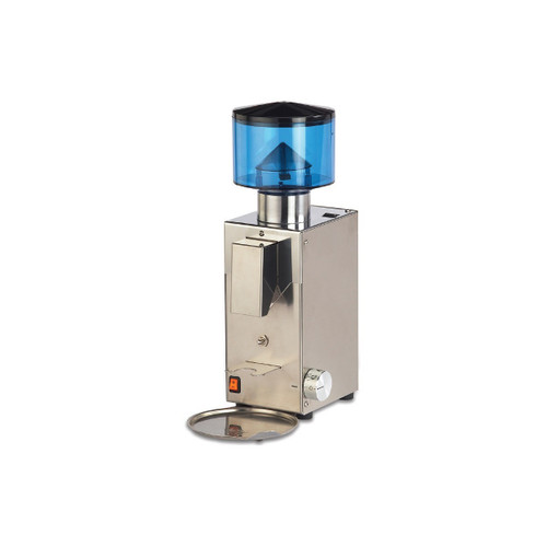Bezzera BB005NR0IL2 Coffee Grinder, Semi-Professional, 900 RPM
