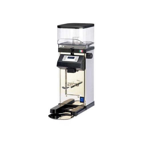 Bezzera BB020TM0IL2 Heavy Duty Coffee Grinder, Automatic, with Timer