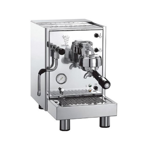 Bezzera BZ19SPM1IL2 (BZ09) Semi Professional Espresso Coffee Machine
