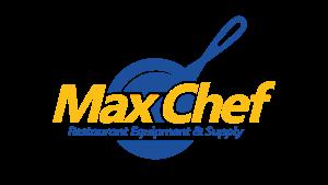 MaxChef