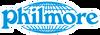 Philmore (LKG Industries)