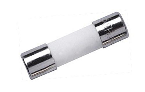5x20mm fuse