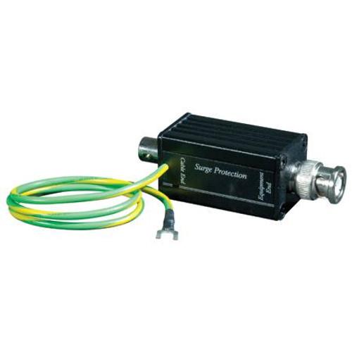 ARM ELECTRONICS - COAXIAL SURGE PROTECTORS (CSP1)