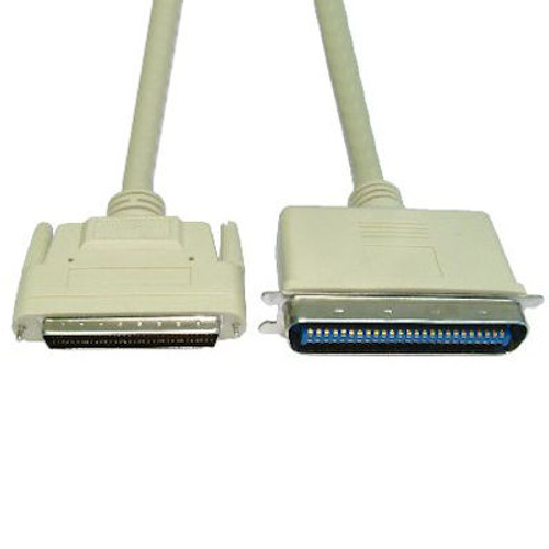 PAN PACIFIC - HD68M W/ T-SCREW - C50M (S-Z6850CMM-3_S)