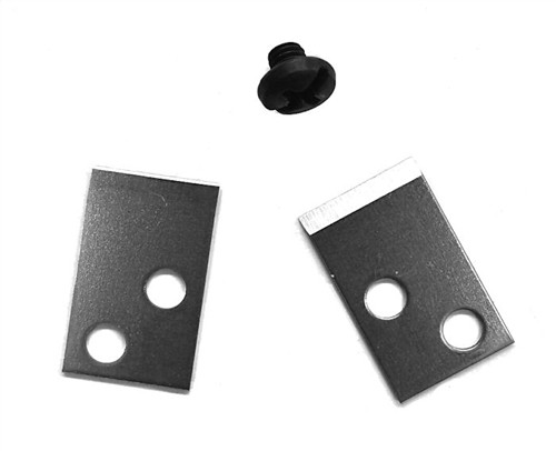 replacement blade set