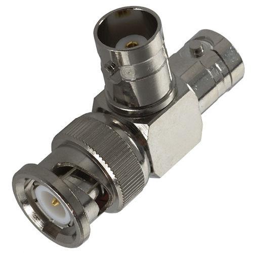 bnc adapter