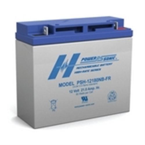 12v 8.5ah battery