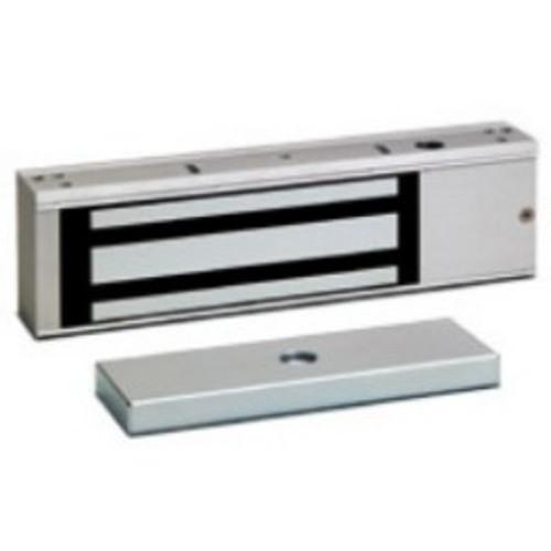 SECURITY DOOR CTRL - 1200LB MAG LOCK (E1200)